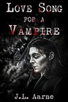 Love Song for a Vampire (Dale Bruyer #2)