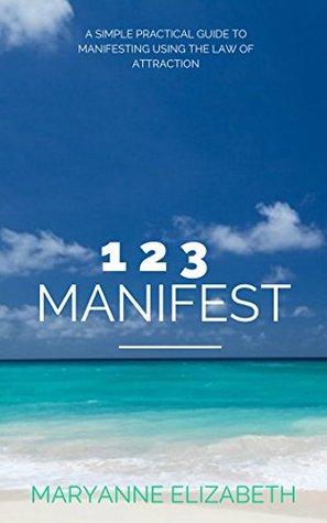 1 2 3 Manifest