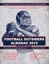 Football Outsiders Almanac 2015