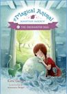 The Enchanted Egg (The Magical Animal Adoption Agency, #2)