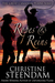Ropes & Reins by Christine Steendam