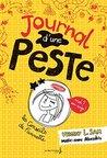 Le Journal d'une peste, tome 1 by Virginy L. Sam
