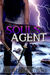 The Soul's Agent by Wendy  Knight