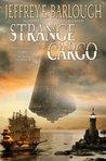 Strange Cargo (Western Lights, #3)