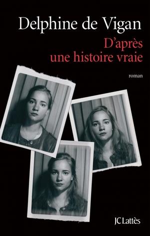 https://ploufquilit.blogspot.com/2017/09/dapres-une-histoire-vraie-delphine-de.html
