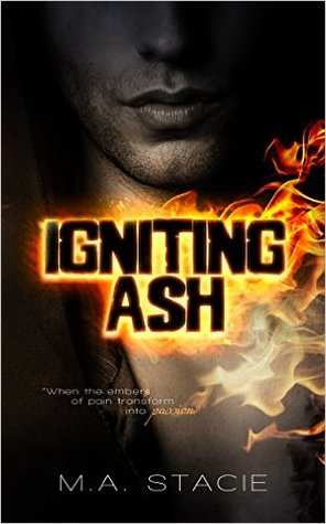 Igniting Ash