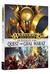 The Realmgate Wars: Quest F...