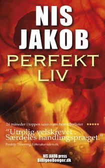 Perfekt liv