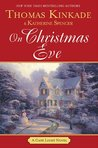 On Christmas Eve (Cape Light #11)