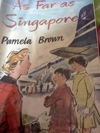 as-far-as-singapore
