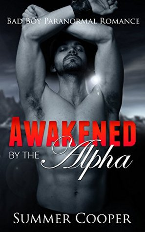 Awakened by the Alpha