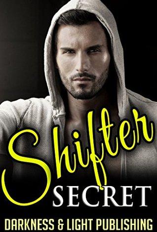 Shifter Secret