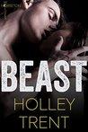 Beast (Norseton Wolves #1)