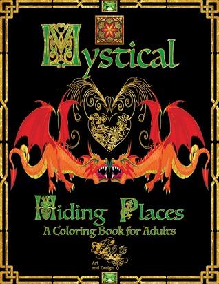 Mystical Hiding Places