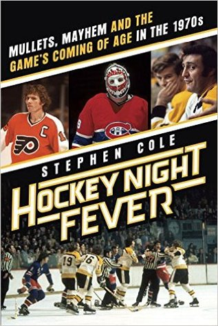 The Game Ken Dryden Pdf