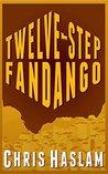 Twelve Step Fandango