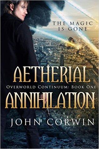 aetherial-annihilation