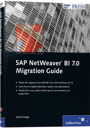sap-netweaver-bi-7-0-migration-guide-sap-press-essentials-50