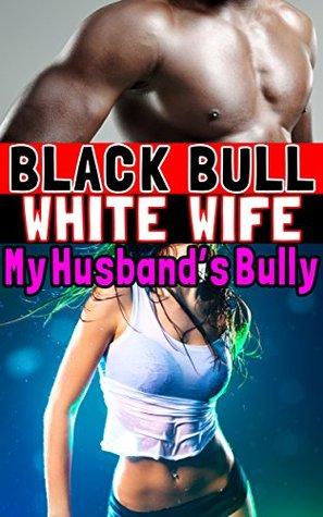 Wife Loves Black Bull