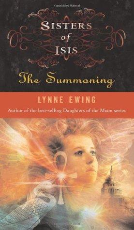 The Summoning by Lynne Ewing