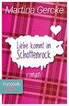 Liebe kommt im Schottenrock