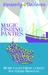 Magic Fishing Panties by Kimberly J. Dalferes