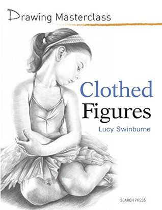 Clothed Figures