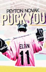 Puck You