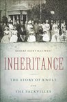 Inheritance: The ...