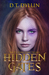 Hidden Gates (The P.J. Ston...