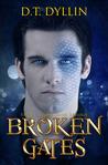 Broken Gates (The P.J. Stone Gates Trilogy #2)