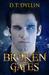 Broken Gates (The P.J. Ston...