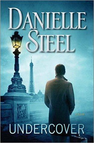 Star Danielle Steel Pdf