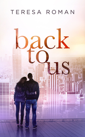 back-to-us