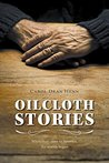 Oilcloth Stories
