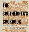 The Southerner's ...