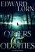 Others & Oddities