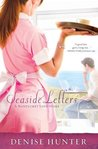 Seaside Letters (Nantucket, #3)