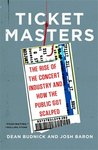Ticket Masters: T...