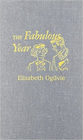 fabulous-year