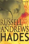 Hades (Andrews, Russell)