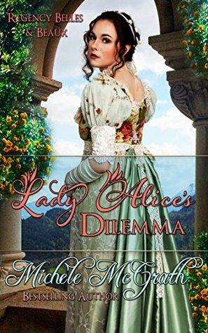 Lady Alice's Dilemma