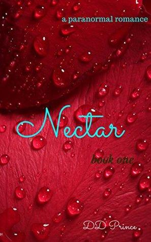 Nectar (Nectar #1) by D.D. Prince