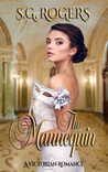 The Mannequin by S.G. Rogers