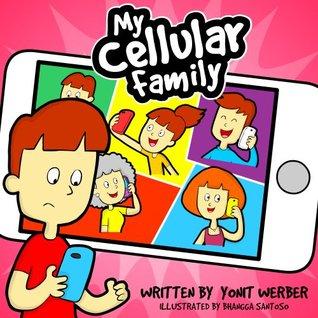 My Cellular Family