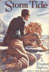 Storm Tide (Tide Trilogy, #2)