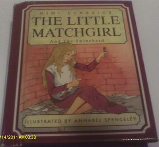 the-little-match-girl-and-the-swineherd