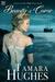 Beauty's Curse (Love on the High Seas, #2)