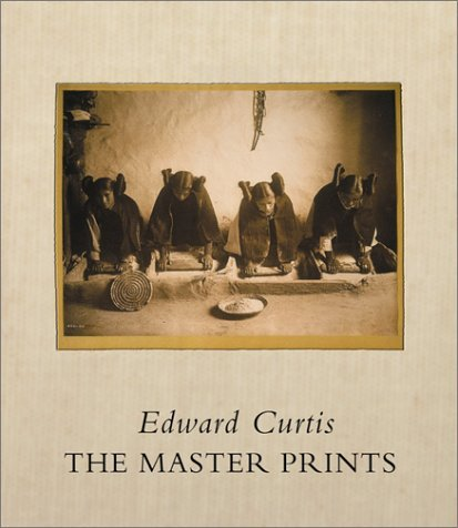 The Master Prints