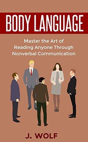 the art of reading body language pdf